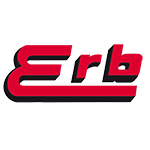 Erb Transport logo