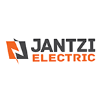 Jantzi Electric Logo
