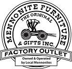 Mennonite Furniture Logo