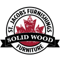 St. Jacobs Furnishings logo